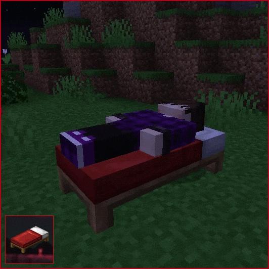 Снапшот 0.0.1.8 Приключенческое обновление, изображение №9