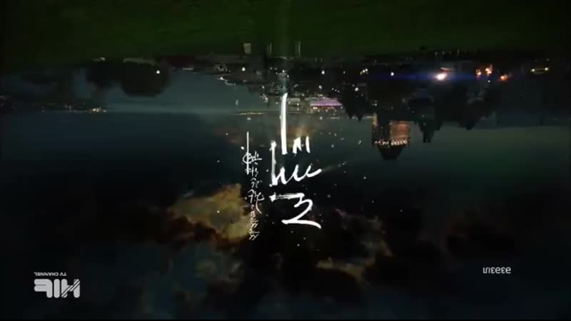 Әзәзіл - 7 серия-1_1292.480.mp4