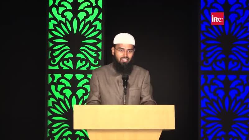 Namaz Padhte Waqt Humari Nigah Kaha Par Honi Chahiye By @Adv Faiz