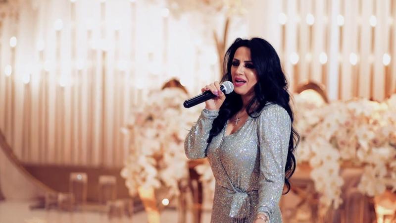 Lusine Grigoryan ~ Aysor U Havityan ~ 2020 NEW