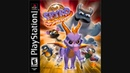 Spyro - Year of the Dragon OST: Scorchs Pit