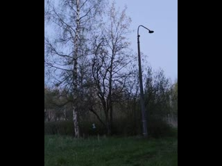 территория Екатерининский пороховой завод Б. И. Виннера.
