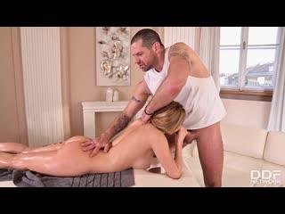 Tori Dakota - Hot Russian Anal Sex Addict [All Sex, Hardcore, Blowjob, Big Tits]