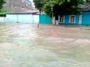 дождь в махачкале 12.07.11