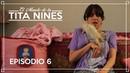 Мир Тита Нинес. Эпизод 06: любовь к животным. Сейчас или никогда .
