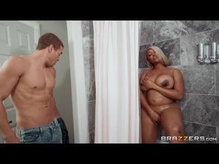 Bridgette B & Moriah Mills [BRAZZERS_Sex_Porn_Порно_Секс_Cumshot_Blowjob_Anal_Ass_Tits]