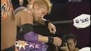 Ryo Saito vs Susumu Yokosuka 23 04 06