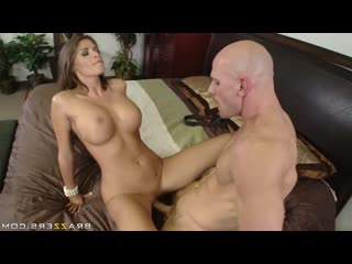 Brazzers: Madelyn Marie - busty sexy milf love hardcore fuck (porno,sex,tits,full,xxx,ass,cumshot,blowjob,mylf)
