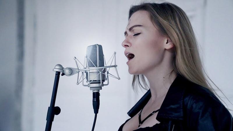 СТРЕЛА - Карелия. Камерный оркестр. Премьера музыкального видео 2020.