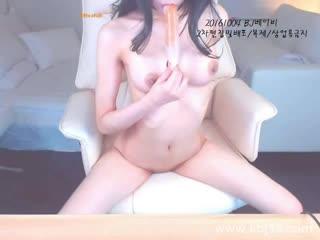 KOREAN BJ Ero Solo Porno Cute Teen Webcam Porn Amateur Solo Petite Pussy Naked Tits Cosplay Asian