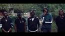 Runkus x Jesse Royal x Royal Blu x Kabaka Pyramid x Munga Honorable - 5Gs Official Music Video