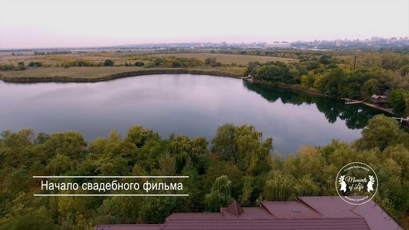 Видеосъемка в Ростове на Дону и области