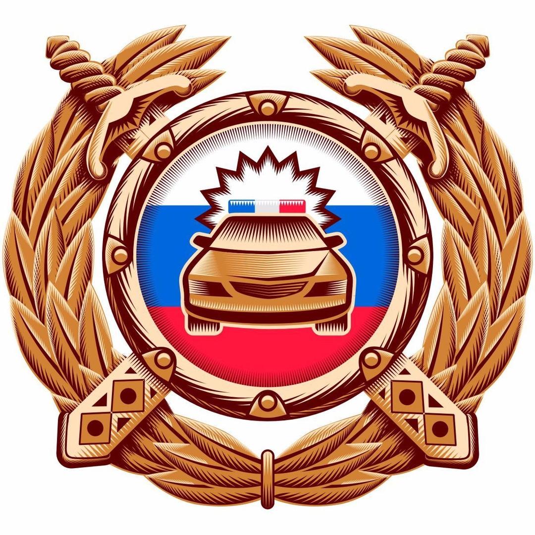 Неклиновское ГИБДД информирует о временном приостановлении приема граждан