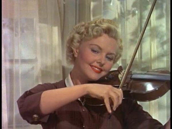 Это молодое сердце 1954 Фрэнк Синатра