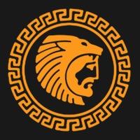 Логотип Cпарта Самара