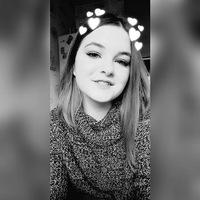 Ольга Шулайкина