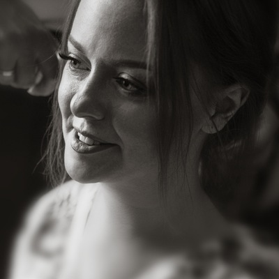 Юлия Семенова