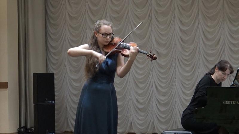 П. И. Чайковский. Русский танец из балета Лебединое озеро