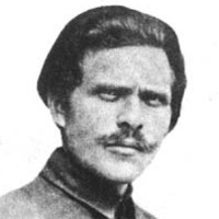 Николай Дуров