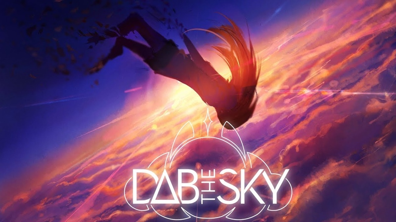 Said The Sky X Dabin   A Chill Melodic Dubstep Mix 2019