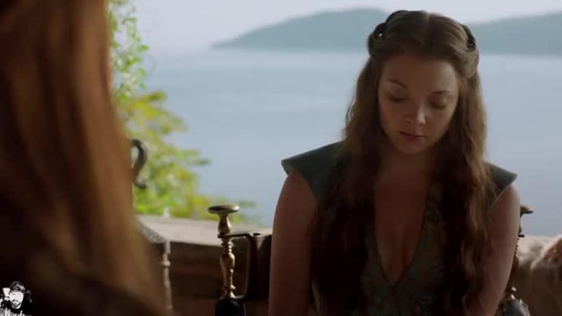 Sansa Stark Young Wolf