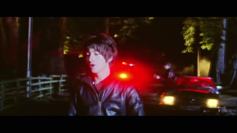 The Last Shadow Puppets My Mistakes Were Made For You Official Video