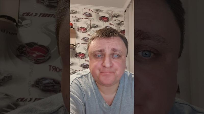 Шамсутдинов и пожизненное лишение свободы Адвокат Сергей Грицко