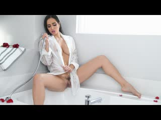 [RealityKings] Desiree Dulce - The Morning After NewPorn2020