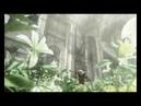 Final Fantasy 7 - Linkin Park - Crawling