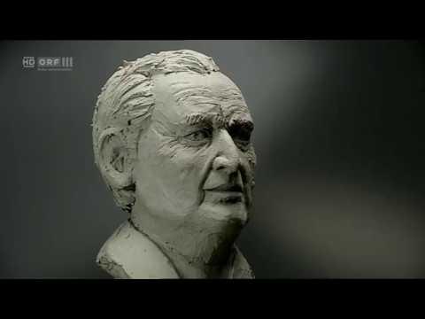 Der ewige Dienstmann Hans Moser im Porträt 16 12 2017 ORF III