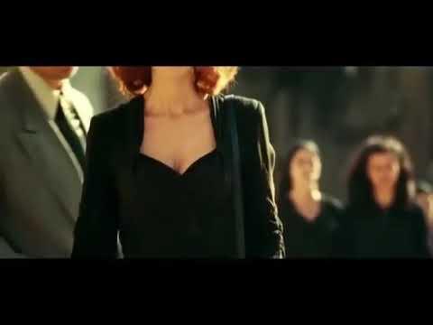 Subbota - Дым Бомбим