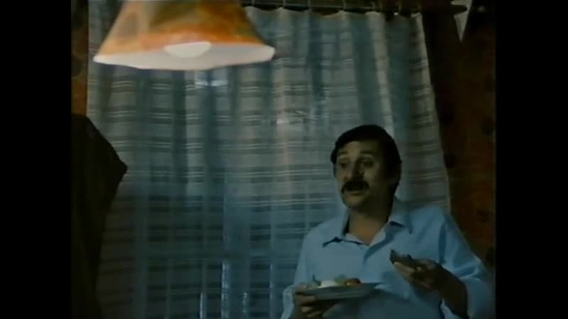 ИЗМЕНА ПО СЛОВАЦКИ 1981 комедия киноальманах Юрай Якубиско