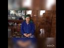 Интервью. Дети войны - Шарафлисламова Роза. Ученица 9 кл. Хазиахметова Рузалия.