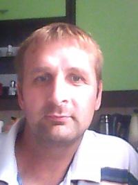 Шведов Саша