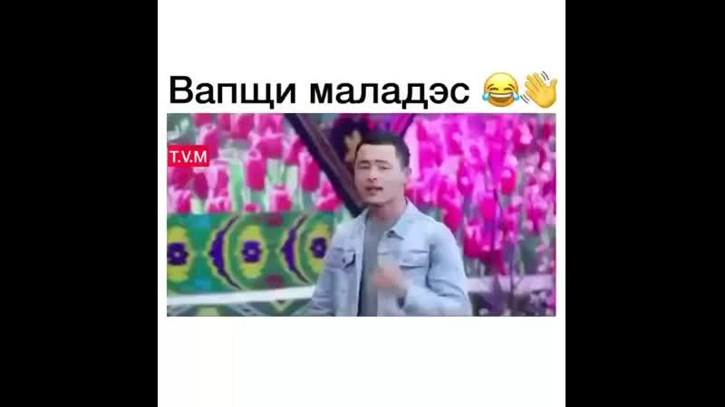Instagram post by TADJIKISTAN Apr 5 2020 at 10 03pm UTC