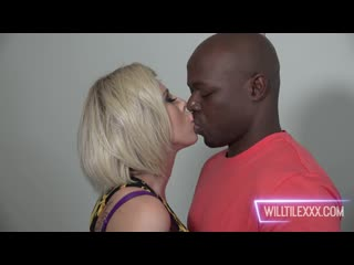 Amber Chase - Conventional Meetings