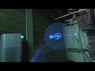 [Spotman] - Half-Life Alyx 2