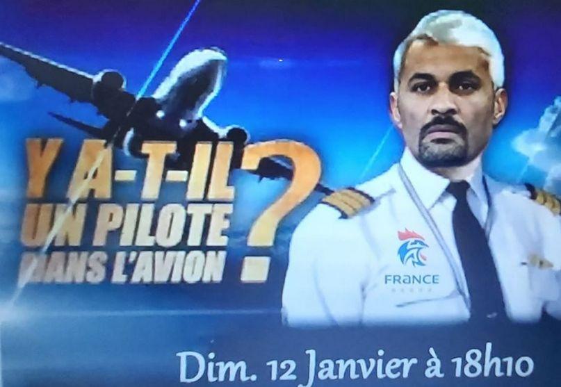 """ЧЕ-2020. """"Кто-нибудь собирается сказать Динару, что он плохой тренер?"""" Французы негодуют, изображение №4"""