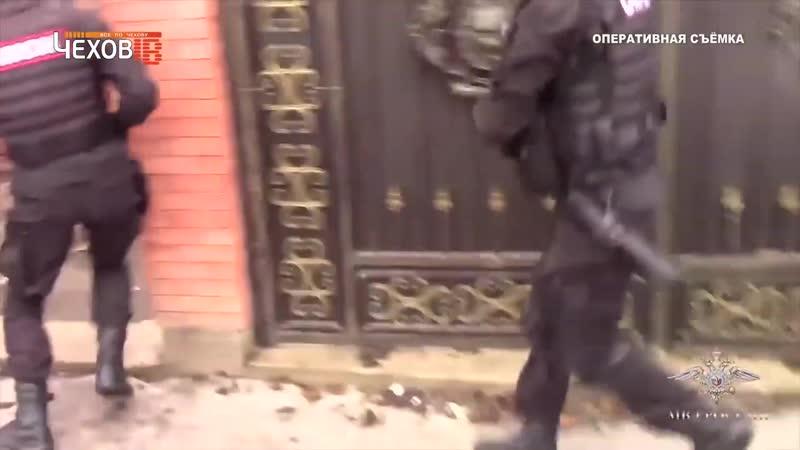 Интервью Помощник прокурора Евгений Климанов о борьбе с наркоторговлей