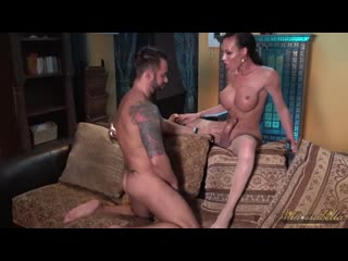 MIA ISABELLA AND MARTIN