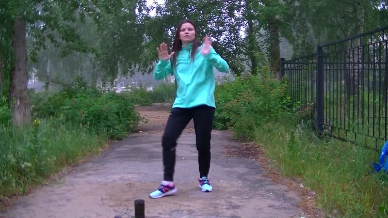 Justin Bieber feat Ed Sheeran - I Don't Care/Zumba dance
