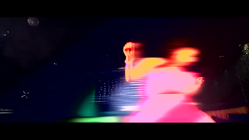 Yllka Koci Ring Ring New 2020 █▬█ █ ▀█▀ Music Video by HD
