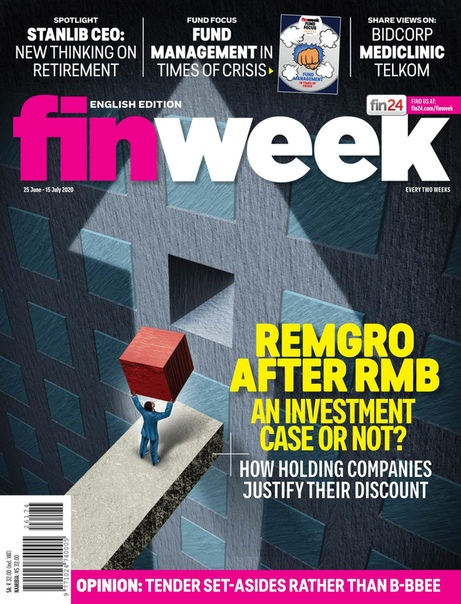 2020-06-25 Finweek - English