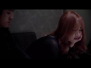 Корейский эротический фильм | Mommys Lover (2018) | Korean erptoc Movie | Incest | Инцест