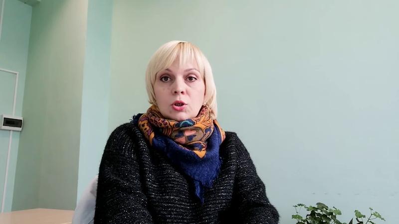Франшиза КАПЛЯ ОТЗЫВ г Тольятти Искали семейный бизнес без больших вложений