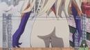 Моя геройская академия / Boku no Hero Academia / LITTLE BIG — I'M OK / AMV anime / MIX anime / REMIX · coub, коуб