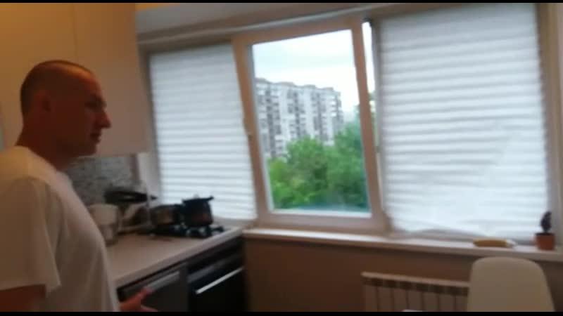 Исполняю мечты По домам Снял квартиру в Москве