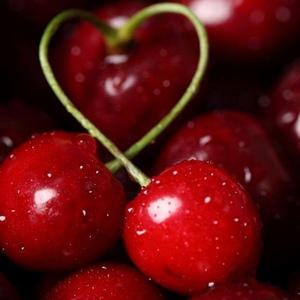 Cherry_tony - Twitch