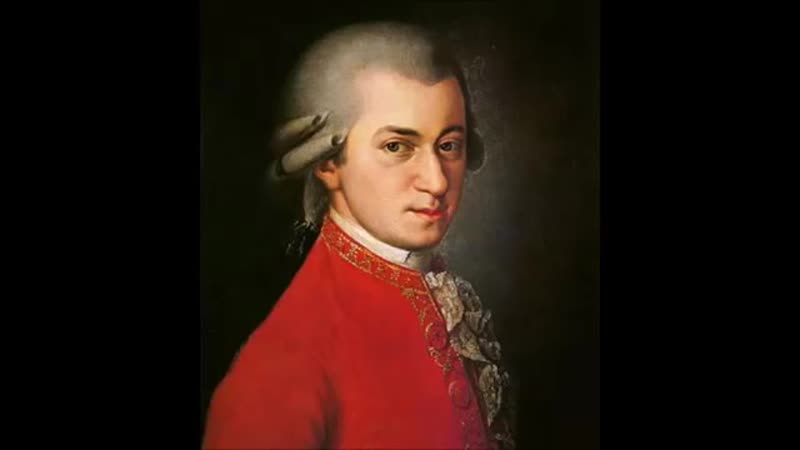 W. A. Mozart - KV 425 - Symphony No. 36 in C major Linz