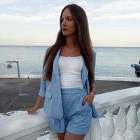 Милена Долгова
